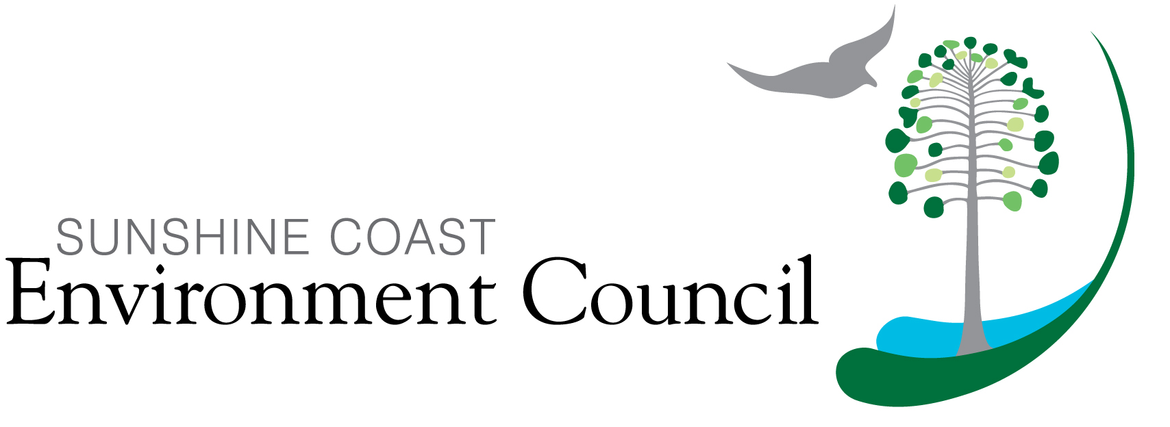 Sunshine Coast Environment Council